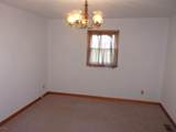 1524 Lawrenceburg Rd - Photo 15