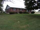1524 Lawrenceburg Rd - Photo 2