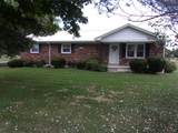 1524 Lawrenceburg Rd - Photo 3