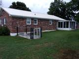 1524 Lawrenceburg Rd - Photo 4