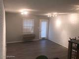 4012 Dupont Cir - Photo 3