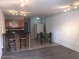 4012 Dupont Cir - Photo 5