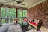 14710 Valencia Dr - Photo 40