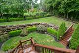 14710 Valencia Dr - Photo 42