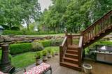 14710 Valencia Dr - Photo 44