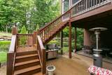 14710 Valencia Dr - Photo 45