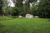 8132 Afterglow Dr - Photo 10