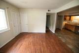 8132 Afterglow Dr - Photo 3