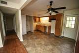 8132 Afterglow Dr - Photo 4