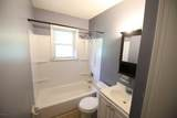 8132 Afterglow Dr - Photo 8