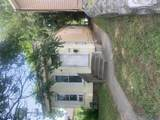 1739 Kentucky St - Photo 1