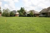 8611 Glenhope Dr - Photo 1