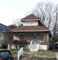 206 36th St - Photo 1