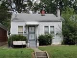 539 Camden Ave - Photo 1