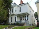 1742 Frankfort Ave - Photo 1