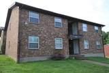 4228 Glen Hill Manor - Photo 1