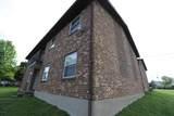4228 Glen Hill Manor - Photo 3