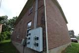 4228 Glen Hill Manor - Photo 4