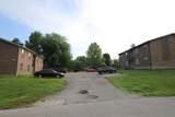 4228 Glen Hill Manor - Photo 6