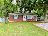 3360 Bardstown Rd - Photo 1