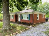 3360 Bardstown Rd - Photo 28