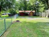 3360 Bardstown Rd - Photo 29