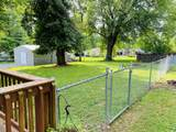 3360 Bardstown Rd - Photo 30