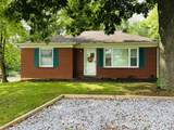 3360 Bardstown Rd - Photo 31