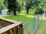 3360 Bardstown Rd - Photo 32