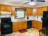 3360 Bardstown Rd - Photo 7