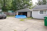 7113 Rainbow Dr - Photo 33