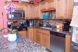 7113 Rainbow Dr - Photo 4