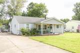 7113 Rainbow Dr - Photo 40
