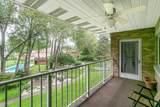 8605 Shelbyville Rd - Photo 24