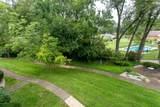 8605 Shelbyville Rd - Photo 25