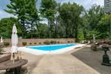 8605 Shelbyville Rd - Photo 39