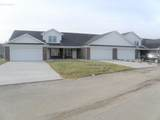 11409 River Falls Dr - Photo 2