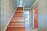 2731 Langdon Dr - Photo 4