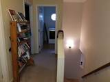 111 Magnolia Ct - Photo 26