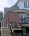 11016 Jefferson Trace Blvd - Photo 44