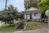 1364 Poplar Level Rd - Photo 1