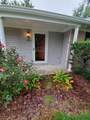 9808 Tucson Ct - Photo 15
