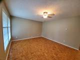 9808 Tucson Ct - Photo 16
