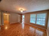 9808 Tucson Ct - Photo 17
