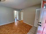 9808 Tucson Ct - Photo 18