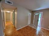 9808 Tucson Ct - Photo 19