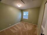 9808 Tucson Ct - Photo 21