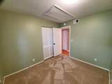9808 Tucson Ct - Photo 22