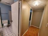 9808 Tucson Ct - Photo 23