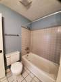 9808 Tucson Ct - Photo 25